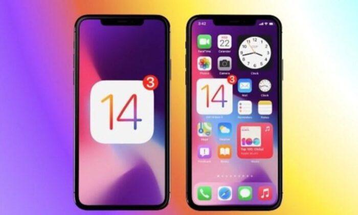 iOS 14.3 güncellemesiyle iPhone'larda kablosuz şarj sorunu ortaya çıktı