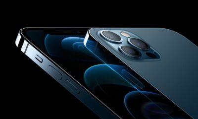 iPhone 12 Pro almak için çalışmanız gereken gün sayısı