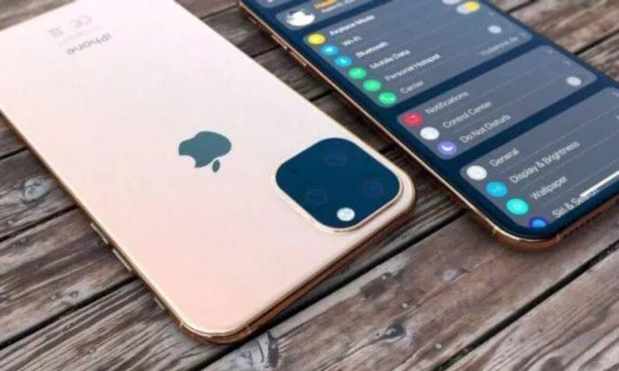 iPhone 13 modellerinin bir tanesinde şarj girişi olmayacak