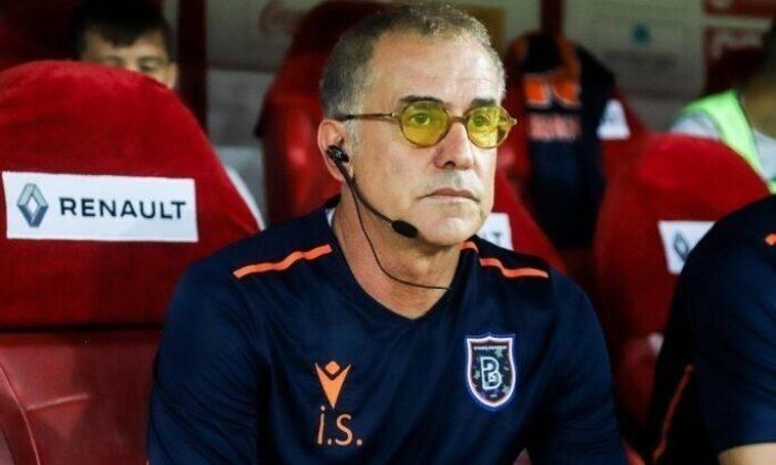"""İrfan Saraloğlu: """"Sezona doğru hazırlanamadık"""""""
