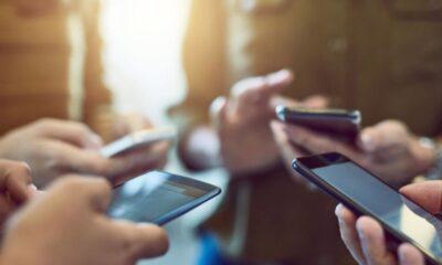 İstenmeyen SMS'lere engel olacak İYS sisteminin kayıt ve onay süresi uzatıldı