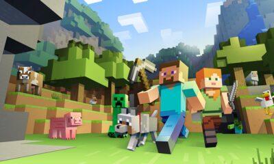 Minecraft adını kullanarak dolandırıcılık yapan 7 Android uygulama