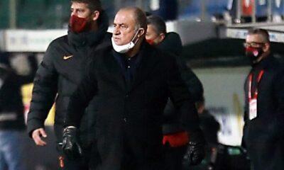 """Rıdvan Dilmen: """"Fatih hoca 25 kupayı ne yapacağız dedi"""""""