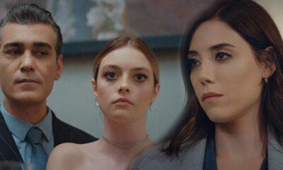 Sadakatsiz 9. son bölüm tam ve kesintisiz izle – Sadakatsiz son bölümün tamamı full HD tek parça yayınlandı (9 Aralık Çarşamba)