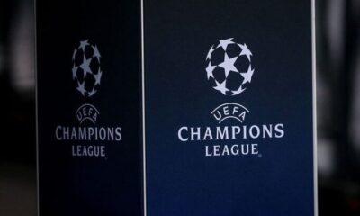 Şampiyonlar Ligi'nde 5. hafta heyecanı başlıyor