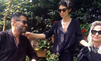 Son dakika haberi… Yaşar Alptekin vefat eden eşi Nilgün Altınyay'ın ardından konuştu: Yuvam yıkıldı