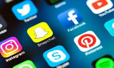 Sosyal medya yasağından e-ticaret platformları ciddi şekilde etkilenebilir