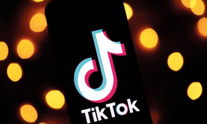 TikTok, 3 dakikalık videoları test etmeye başladı