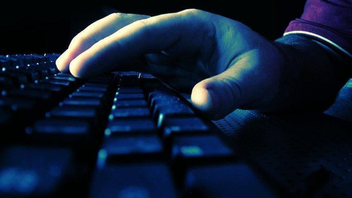 Türkiye, 2020 yılı boyunca siber korsanların hedefinde yer aldı