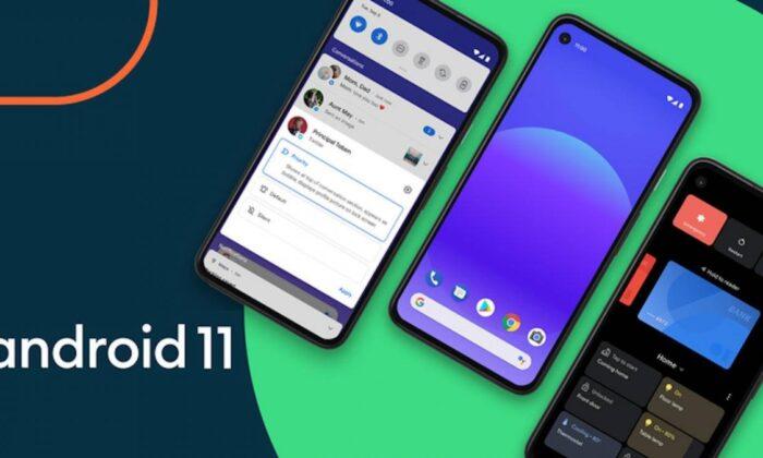 Türkiye'de aralık ayında Android 11 güncellemesi alacak OPPO modelleri