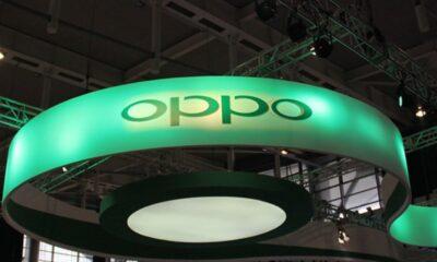 Türkiye'de telefon üreteceğini duyuran Oppo ile ilgili bilmeniz gereken her şey