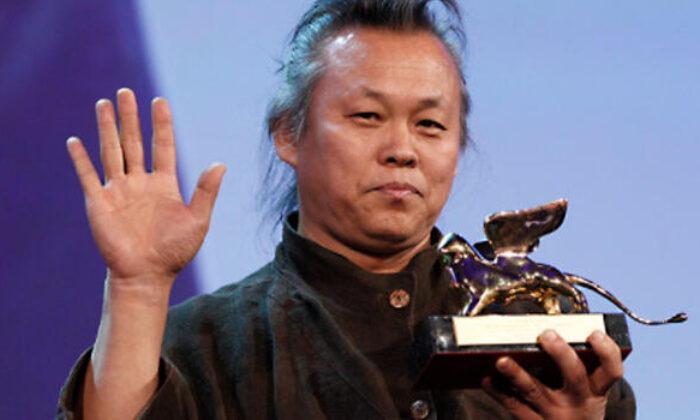 Usta yönetmen Kim Ki Duk da koronavirüs kurbanı