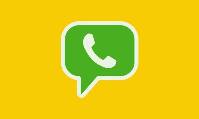WhatsApp için iki yeni özellik yolda: İşte tüm detaylar