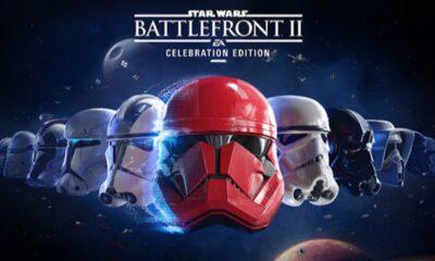 280 TL değerindeki Star Wars Battlefront 2, ücretsiz oluyor
