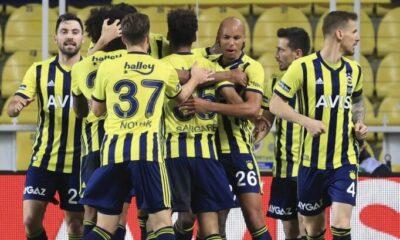 BB Erzurum – Fenerbahçe: Muhtemel 11'ler