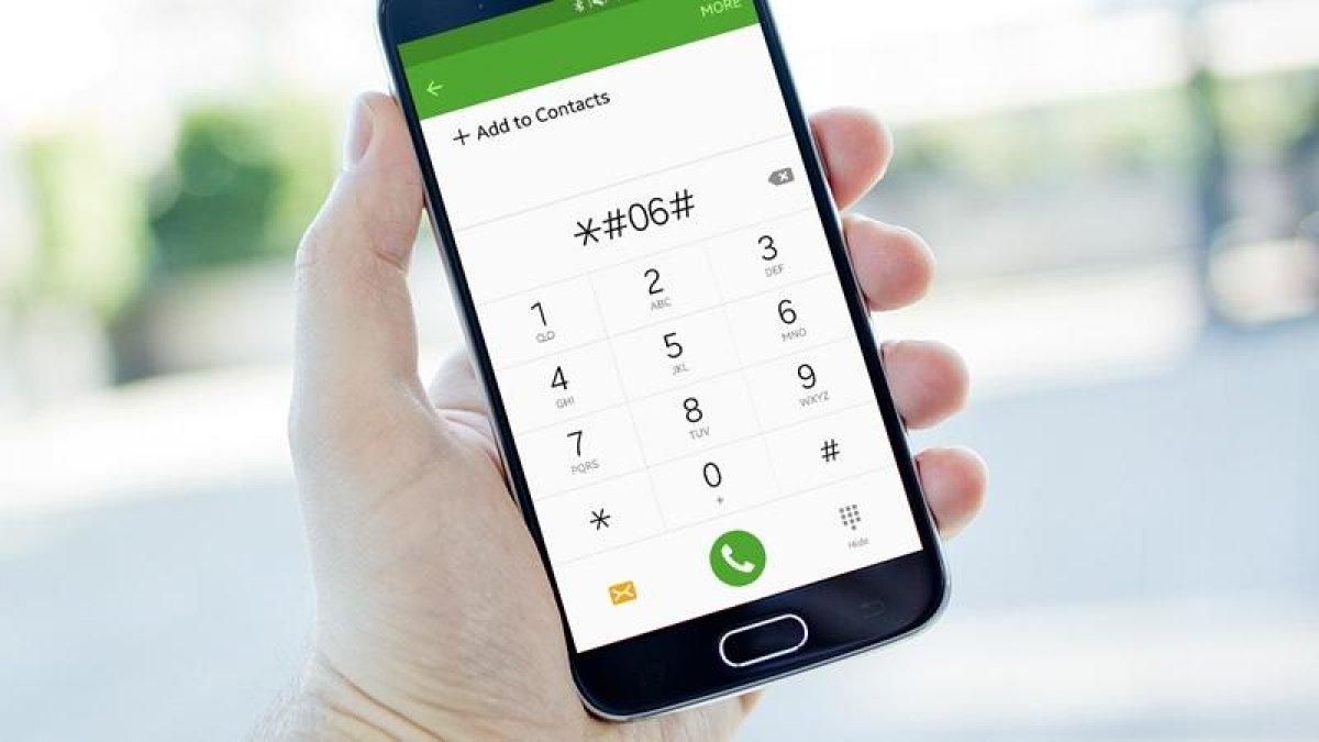 Cep telefonu IMEI kayıt ücretleri 2 bin TL yi aştı #1