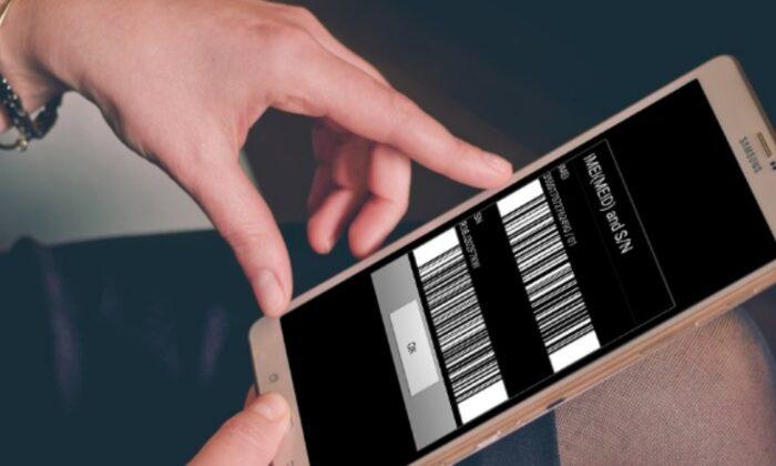 Cep telefonu IMEI kayıt ücretleri 2 bin TL'yi aştı