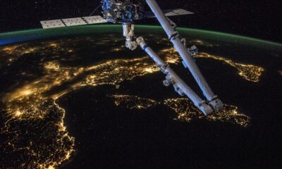Çin, kendi uzay istasyonunun çekirdek modülünü gelecek yıl fırlatacak