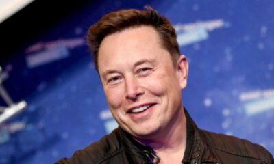 Elon Musk, en iyi karbon yakalama sistemine 100 milyon dolar verecek