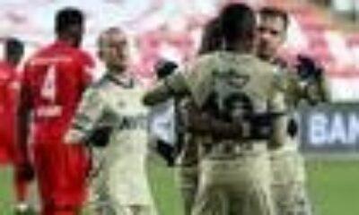 Erman Toroğlu'ndan Beşiktaş ve Fenerbahçe değerlendirmesi