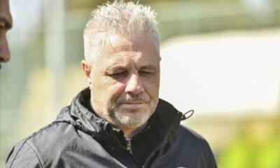 """Gaziantep FK: """"Sumudica'ya yeni teklif yapıldı"""""""