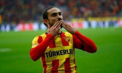 Göztepe, profesyonel liglerde 2000. maçına çıkacak