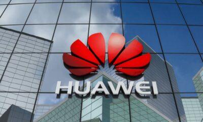 Huawei'nin Uygur Türklerini tespit eden yüz tanıma sistemi için patent aldığı iddia edildi