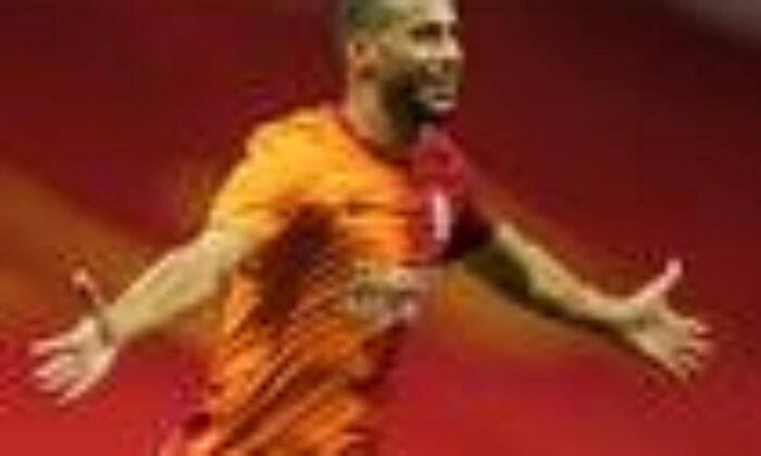 """Levent Tüzemen: """"Galatasaray, Belhanda'yı göndermeli"""""""