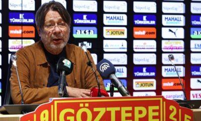 Mehmet Sepil'den transfer, Süper Lig, Kulüpler Birliği ve son durum değerlendirmesi