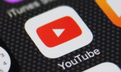 Pandemide en çok, alışveriş içeriği üreten YouTuber'lar kazandı