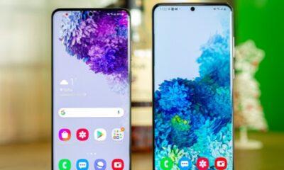 Samsung, 9 yılın ardından ilk defa telefon satışlarında 300 milyon barajını geçemeyecek