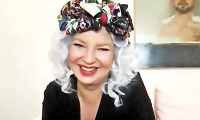 Sia:Kalbim çok kırıldı