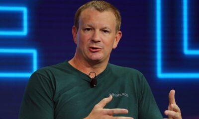 Signal'in kurucusu Brian Acton, WhatsApp hakkında konuştu