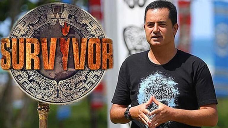 Survivor 2021 Ünlüler ve Gönüllüler kadrosunda kimler var İşte Survivor kadrosu yarışmacıları hakkında bilgiler