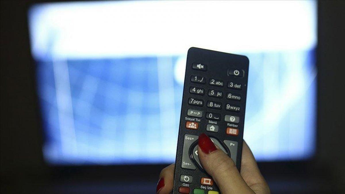 kablo tv
