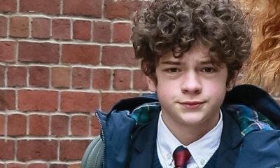 Ünlü dizide oynamıştı: 15 yaşındaki oyuncunun istekleri dudak uçuklattı