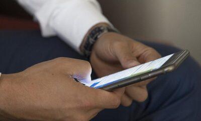 Uzmanlardan uyarı: Mesajlaşma uygulamalarını aşırı kullanmayın