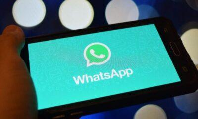 WhatsApp güncellemesinde en çok şikayet edilen konular