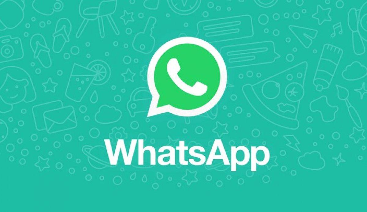 WhatsApp, uygulama mağazalarında düşüşe geçti