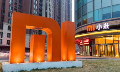 Xiaomi'den açıklama: Çin ordusuyla bağlantımız yok