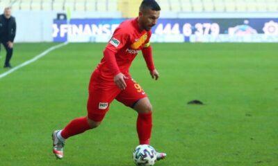 Yeni Malatyaspor'da Erzurumspor maçı şaşkınlığı