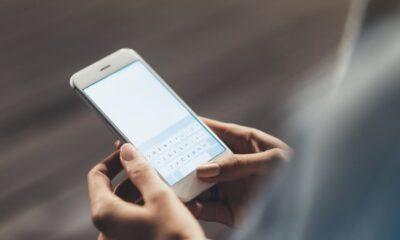 Yerli anlık mesajlaşma uygulamalarına ilgi arttı