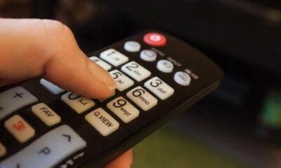 Yılbaşı programları 2021 belli oldu! İşte Kanal D, Star TV, TV 8, ATV, Show TV yılbaşı konukları