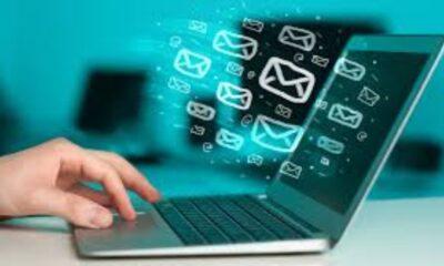 3 milyar e-posta kimliği ve şifresi ele geçirildi