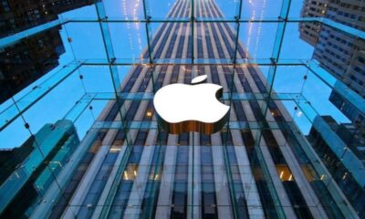 Avrupa Birliği, Apple'a vergi borcu kararında ısrarlı