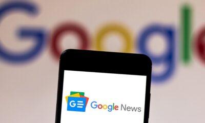 Avrupa Birliği, Google ve Facebook'u yayıncılara ödeme yapmaya zorlayacak