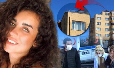 Ayşe Özgecan Usta'nın babası konuştu