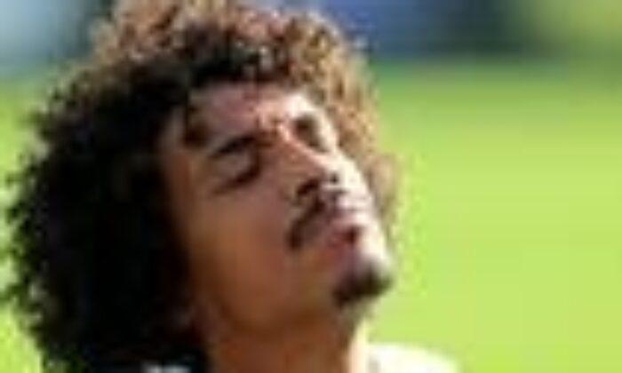Fenerbahçe, Luiz Gustavo'suz 'mahzun'