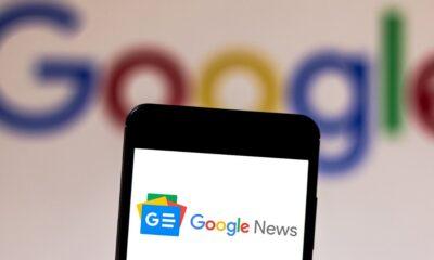 Google, Avustralyalı haber kuruluşlarına ödeme yapmayı kabul etti