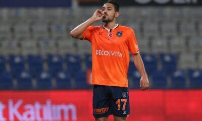 İrfan Can'ın menajerinden Galatasaray açıklaması!